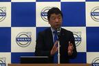 ボルボ・カー・ジャパン、先進安全・運転支援システムを世界に先駆け標準装備化[2014/12/18]