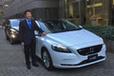 ボルボ・カー・ジャパン、先進安全・運転支援システムを世界に先駆け標準装備化