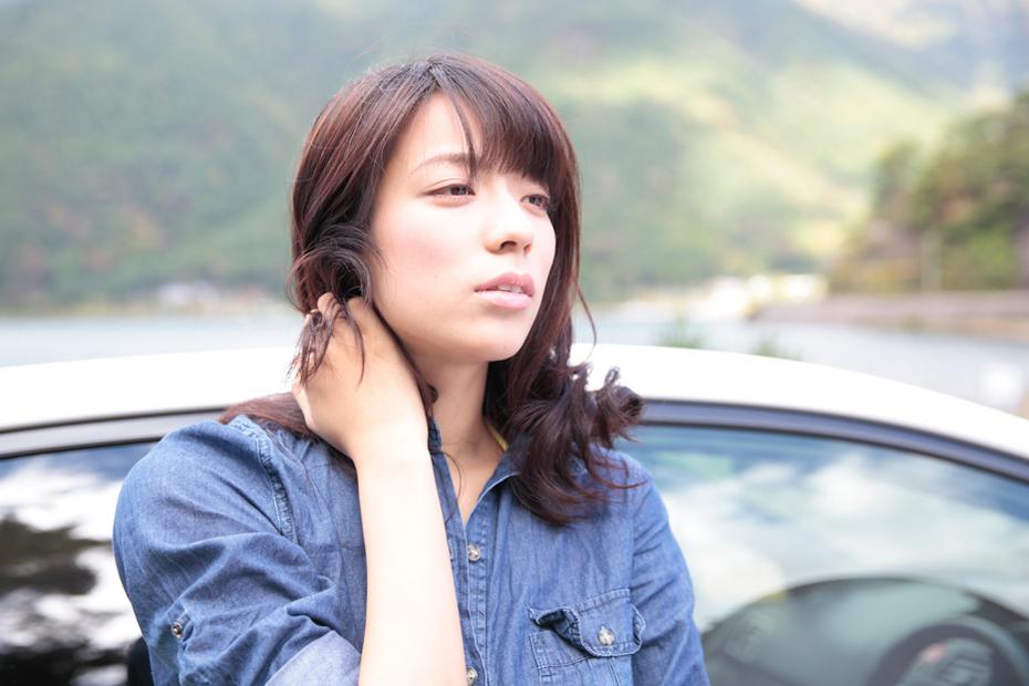 小瀬田麻由fc2>1本 YouTube動画>6本 ->画像>609枚