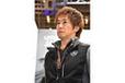 ロータス SGT-エヴォーラ参戦発表/スーパーGT参戦車両(2015)【東京オートサロン2015】