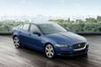 ジャガー、新型スポーツサルーン「XE」の特別仕様車「XE ADVANTAGE EDITION」の予約開始