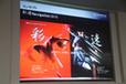 """圧倒的な高音質「ハイレゾ音源」に対応するJVCケンウッド """"彩速ナビ""""2015年モデル 発表会レポート"""