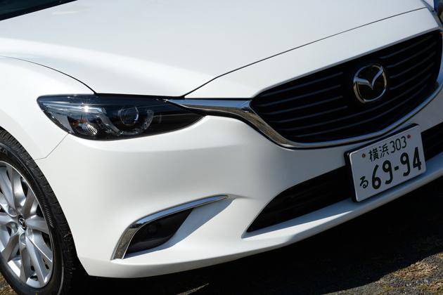 BMW bmw 3シリーズ ディーゼル 燃費 : autoc-one.jp
