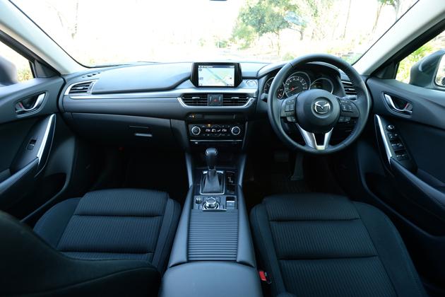 BMW bmw 3シリーズ ディーゼルターボ : autoc-one.jp