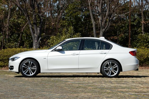 BMW bmw 3シリーズ ディーゼル 中古 : autoc-one.jp