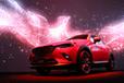 マツダ 新型CX-3発表会速報 ~次世代スタンダードの全く新しいモデルが登場~