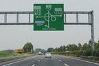 常磐道が3月1日に全線開通、気になる放射線量は