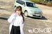 【女医】トヨタ プロボックス/有馬綾香の新型車診察しちゃうぞ!