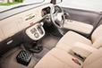 カーメイト、「女性ドライバー」などをキーポイントとしたカーアクセサリー31アイテムを発売