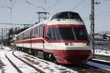 クルマで行く鉄道旅 ~東京の電車が長野で第二の人生!?~【クルテツ VOL.1】