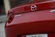 【試乗】マツダ 新型 ロードスター「S レザーパッケージ」[6AT・ボディカラー:ソウルレッドプレミアムメタリック]試乗レポート/国沢光宏