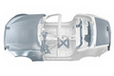 【試乗】マツダ 新型 ロードスター(4代目ND型) 公道試乗レポート/国沢光宏