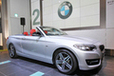 BMW 新型2シリーズ カブリオレ 新型車リリース情報 ~プレミアムコンパクト唯一の新型オープンモデルが登場!~