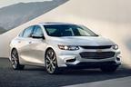GM、ついにトヨタ方式のハイブリッドシステムを新型車に採用!盤石だったトヨタのHV戦略の今後は!?