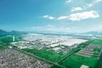 トヨタ、メキシコに新工場を建設 ~中国では生産ラインを新設「競争力のある工場」づくりを推進~