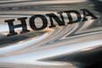 Mclaren Honda MP4-30