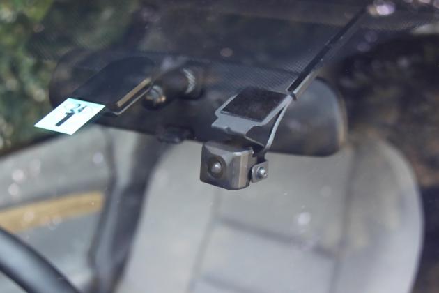 自転車とクルマの接触事故でクルマ側が異例の「無罪」に 【コラム】