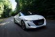ホンダ S660「デザインも走りも賞賛したい2シーターオープン軽自動車」 ~岡崎五朗のクルマでいきたい(ahead)~
