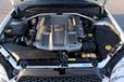水平対向4気筒DOHC 16バルブ AVCSツインスクロールターボエンジン