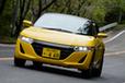 ホンダ「S660」の高すぎる完成度にカーソムリエが購入宣言!【カーソムリエレポート】