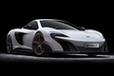 世界500台限定、4千万円超の価格・・・マクラーレン「675LT」新型車解説