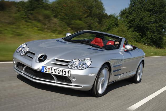 世界500台限定、4千万円超の価格・・・マクラーレン「675LT」新型車解説(1/3)