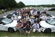 世界最速!ホンダ「S660」のオフ会にマリオ高野が突撃!「みんなのオーナーズクラブ」VOL.10 ホンダ S660編