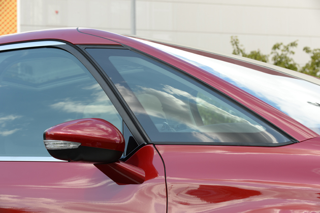 シトロエンC4ピカソを1日借りちゃおう!「家族で1日、ノリノリで乗って欲しートロエン ~1日オーナー 特別体験レポート~」