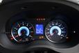 スバル インプレッサ SPORT HYBRID 2.0i-S EyeSight[AWD] 試乗レポート/渡辺陽一郎
