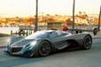 マツダが新型ロータリーエンジン開発に本腰、搭載車は2019年に登場か