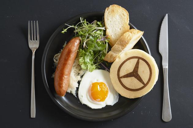 eggcellent BITES( エッグセレントバイツ)