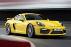 米国の顧客が最も人気のある自動車ブランドとして「ポルシェ」を選ぶ