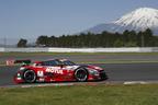 【スーパーGT 第4戦】日産 GT-R、新規定で初の同一メーカー3連勝に高まる期待