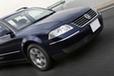 中古車に新品のプレミアムタイヤを履かせてみたら・・・/「ブリヂストン REGNO(レグノ)GR-XI・GRVII」レポート