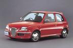オーテックジャパン、創立30周年記念車は「マーチ」に決定