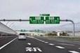 いよいよ日本も高速道路制限速度が120km/h引き上げられる!?