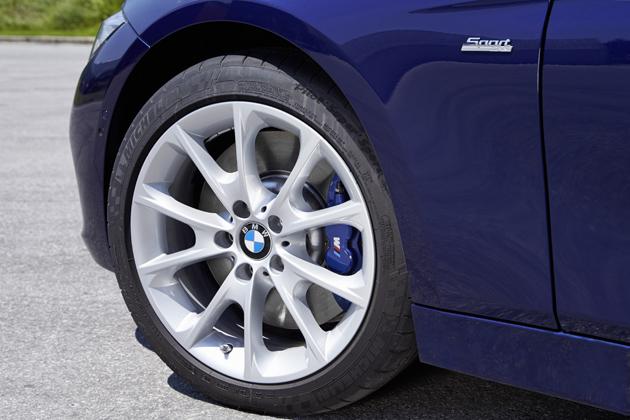BMW bmw 8シリーズ 新型 : autoc-one.jp
