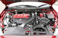 三菱 ランサーエボリューションX ファイナルエディション