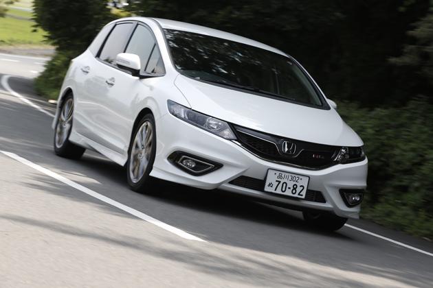 Honda「N ONE Modulo X」「N BOX Modulo X」モデューロコンプリートカー・モデューロカスタマイズモデル[Honda Access] 試乗レポート