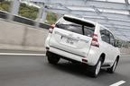 トヨタ 新型 ランドクルーザープラド クリーンディーゼルエンジン搭載モデル 試乗レポート/渡辺陽一郎