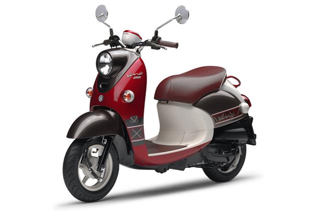 ビーノ XC50D Sweet Style
