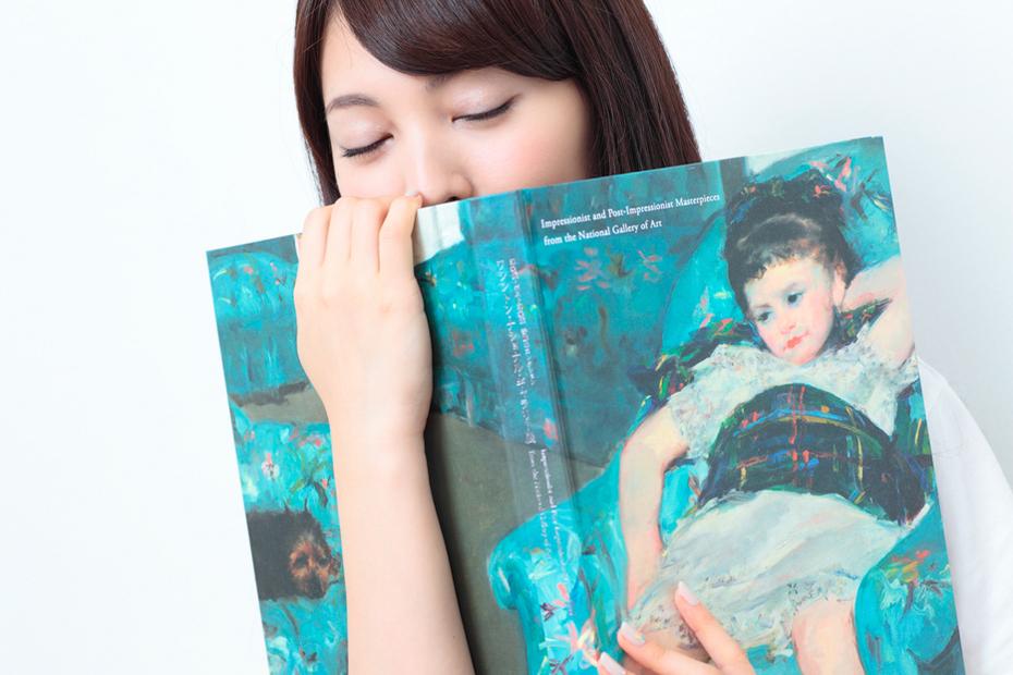 白渚悠の画像 p1_24