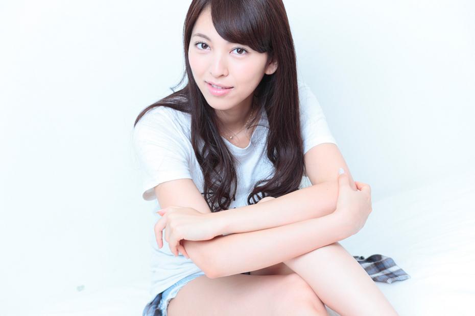 白渚悠の画像 p1_23