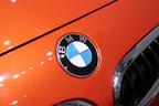 BMWも? VWディーゼル排気ガス不正問題拡大か