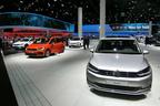 VW排ガス不正問題、消費者はどのように向き合えばよいか