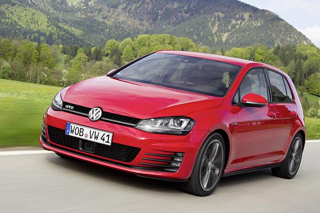 VW排ガス不正問題の真相、問題の根底には「世界一」へのこだわりか