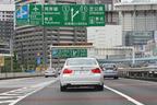 2016年4月から理想の高速新料金!?渋滞回避で遠回りも金額変わらず!