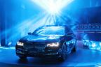 BMWのフラッグシップモデル「7シリーズ」に新型モデルが登場!6代目はリモコンで車外から遠隔操作が可能に!?