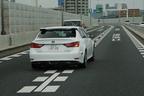 【動画】夢の自動運転が実現!トヨタが高速道路で実験、合流もスムーズ!