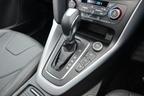 フォード 新型 フォーカス[EcoBoost(エコブースト) 1.5 直噴ガソリンターボ搭載・2015年10月マイナーチェンジモデル] 国内初試乗レポート/金子浩久